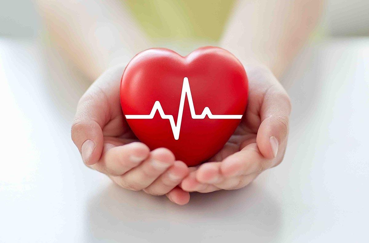 Đá lạnh có thể khiến nhịp tim giảm xuống gây hại đến sức khỏe