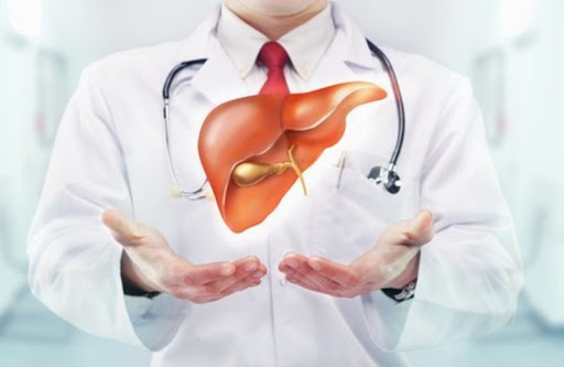 Bảo vệ tăng cường chức năng gan mật