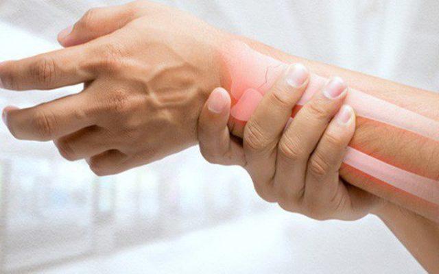 Những nguyên nhân của bệnh loãng xương bạn cần biết