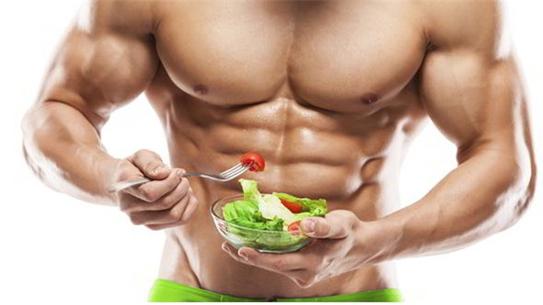 Những sự thật về protein nhiều người vẫn hiểu lầm