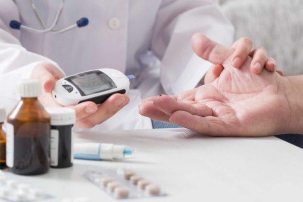 Glucerna, đái tháo đường, tiểu đường, bệnh tiểu đường, insulin, Tiểu đường típ 1, tuyến tụy, hóc-môn insulin, glucose