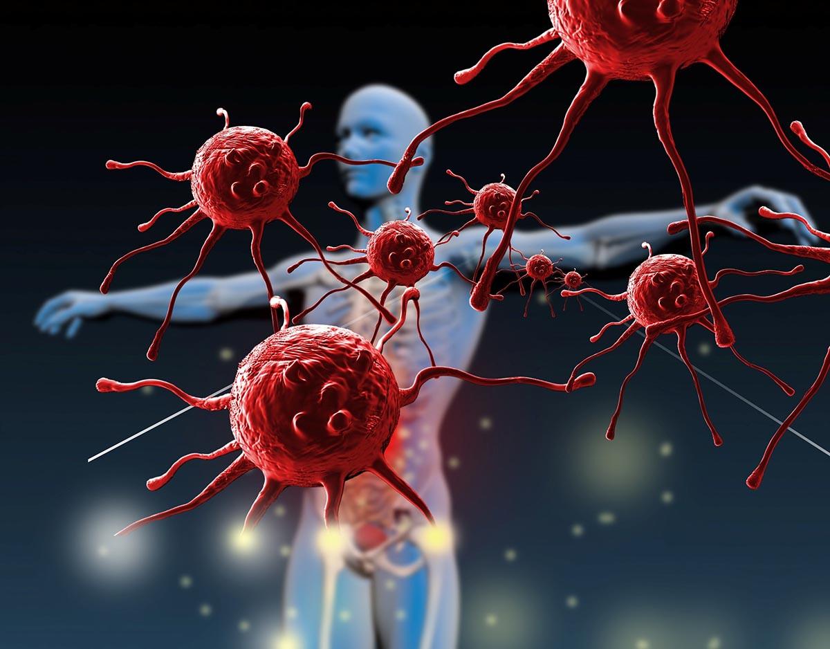 Uống nước đá làm giảm chức năng của hệ miễn dịch