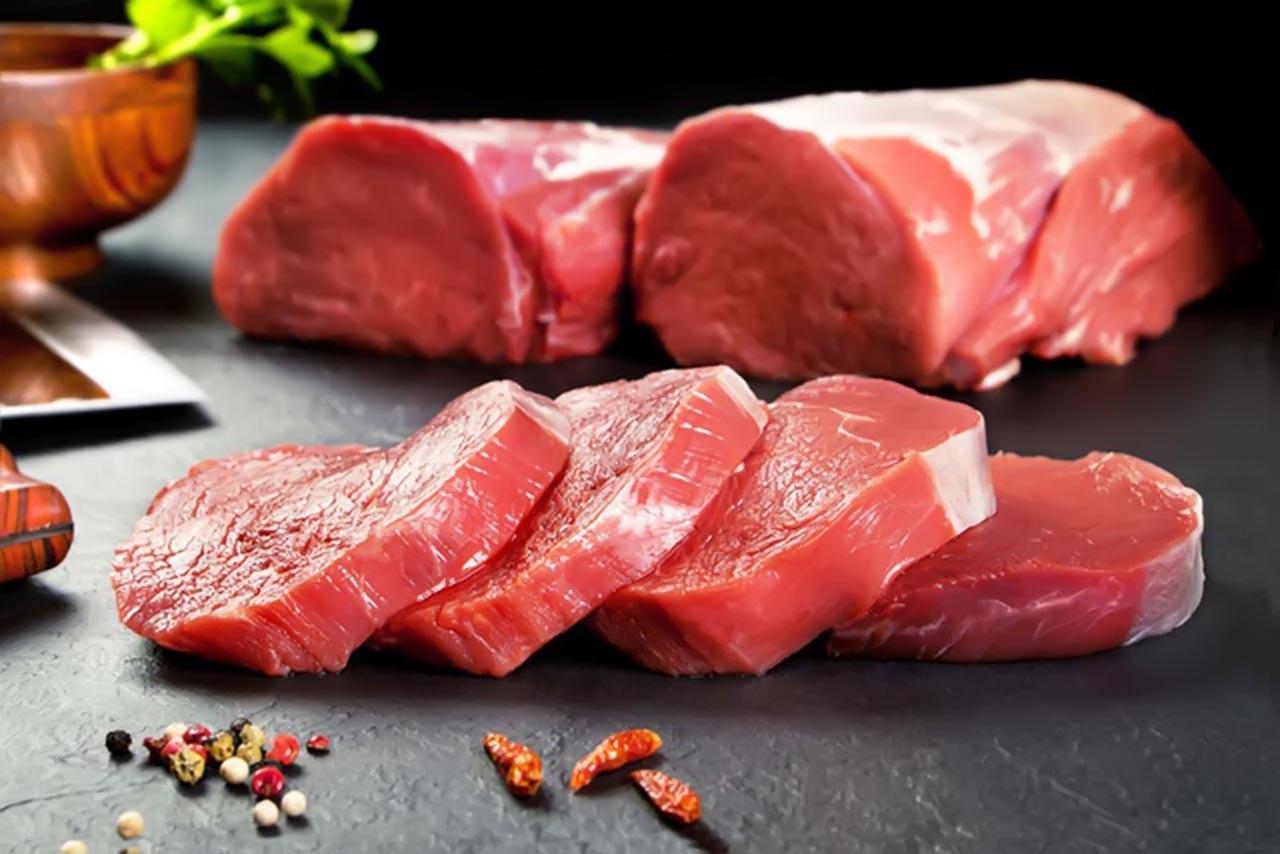 Người tiểu đường nên hạn chế ăn thịt đỏ