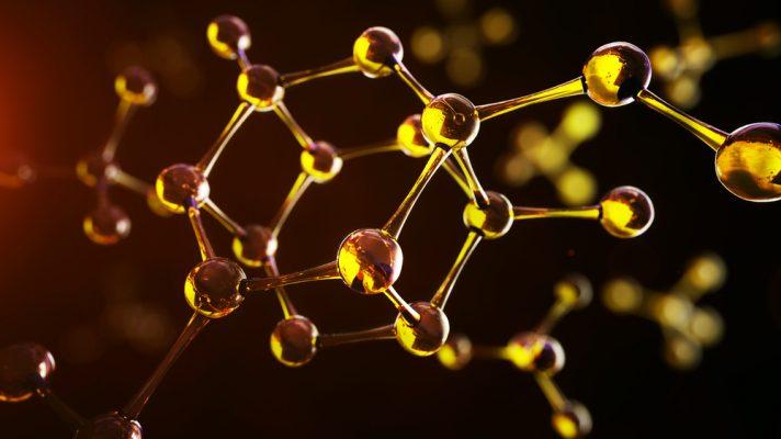 Nano Curcumin Gold, Sữa nghệ, Sữa nghệ Nano Curcumin Gold, Nano Curcumin, topten food, lotte milk, đau dạ dày, tá tràng, viêm loét dạ dày, tá tràng, tinh bột nghệ,