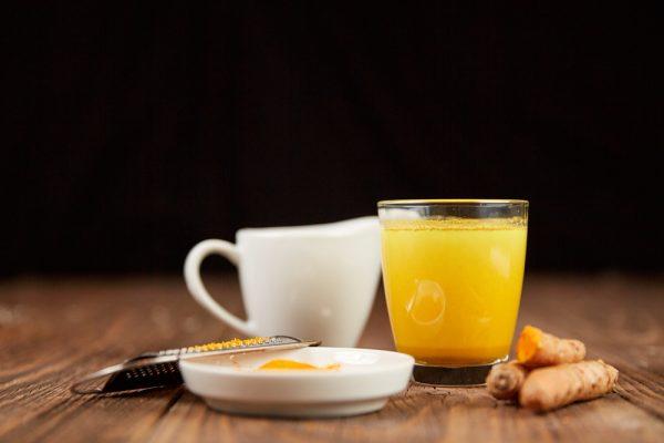 Nano Curcumin Gold, Sữa nghệ, Sữa nghệ Nano Curcumin Gold, Nano Curcumin, topten food, lotte milk, đau dạ dày, tá tràng, viêm loét dạ dày, tá tràng, tinh bột nghệ, sữa dành cho người đau dạ dày, đau dạ dày uống sữa gì, bị đau dạ dày uống sữa gì, đau bao tử uống sữa gì,