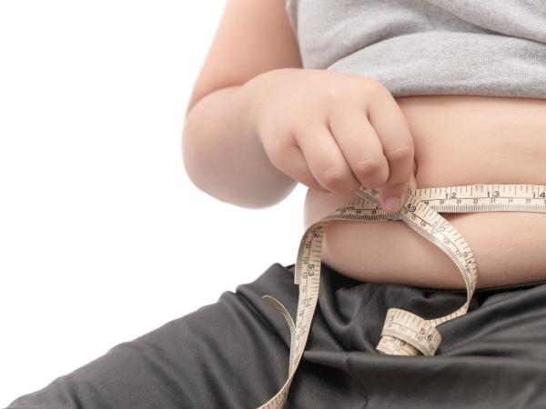 Nếu đang thừa cân, Hiệp hội Tim mạch Hoa Kỳ khuyên rằng bạn nên ăn ít hơn 30% tổng lượng calo từ chất béo