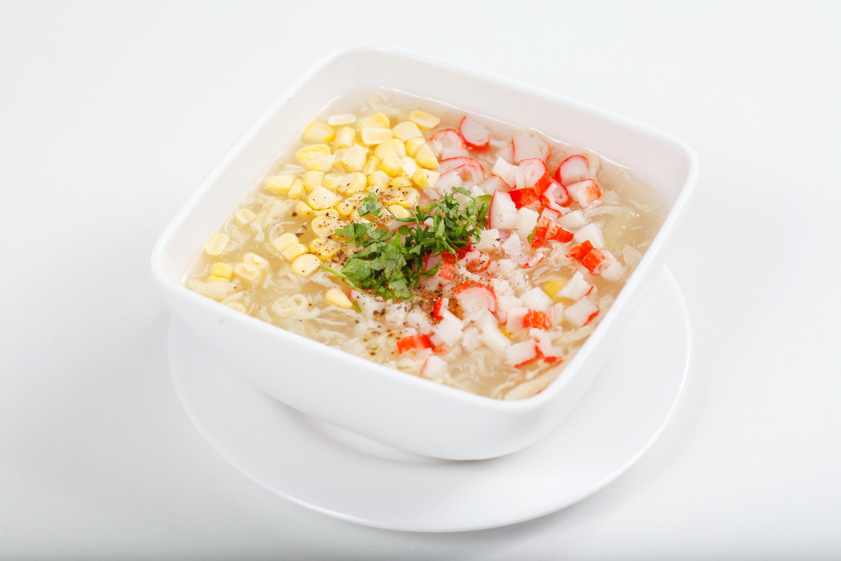 Người mới ốm dậy nên ăn thực phẩm dạng lỏng để dễ tiêu hóa